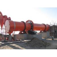 Quality Cow Dung Dryer for sale