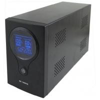 Buy cheap 1000VA Household and Commercial Pure Sine Wave UPS from wholesalers