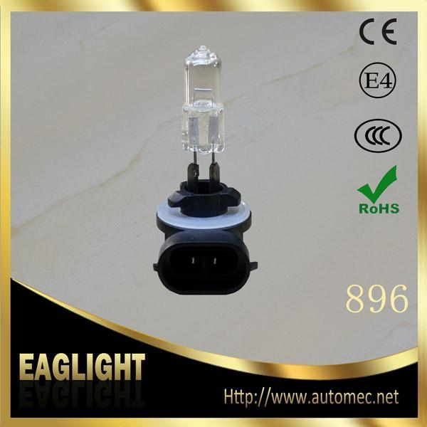 Buy 881, 886, 889, 894 (H27W/2) Halogen Fog Bulbs at wholesale prices
