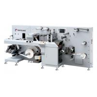 Quality slitting and rewinding machine TOP-330 PLUS for sale