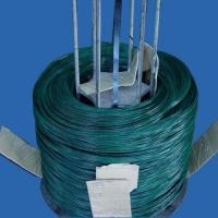 Quality PE Covered Wire for sale