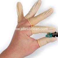 Electronic Antistatic Finger Cots