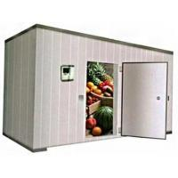 Quality Keep Fresh Cold Storage for sale