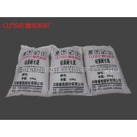 Quality Silicon Mortar for sale