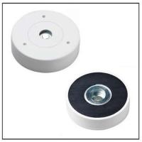 China Lift / Hold Round Base Magnets and Assemblies on sale