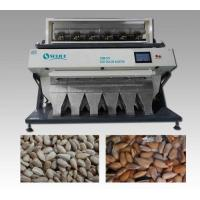 Quality Sunflower Seeds Color Sorter Machine for sale