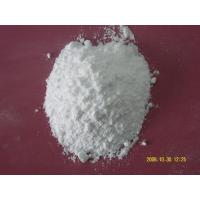 Quality Calcium acetate for sale