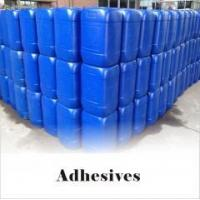 Buy cheap JN PU-6924A Alcohol-Soluble Polyurethane Adhesive/ JN PU-6900B Curing Agent from wholesalers