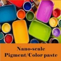 Buy cheap Stapfiber Pigment-Bright color series from wholesalers