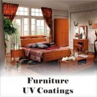 Buy cheap UV Coatings for Cabinet Panel from wholesalers
