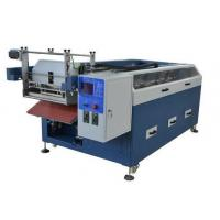 Automatic Rhinestone Heat Fix Machine