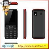 Quality T605S 1.77inch 128*176 pixels display cheap cell phone unlocked GSM mobile for sale