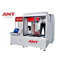 Quality A5-600-3D Samrt,leading automatic technical for sale