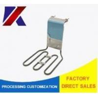Quality Electric heating tube for sale