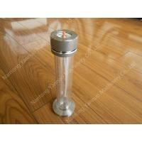 Quality Dissolvability Analysis Tester for Liquid and Propellant for sale