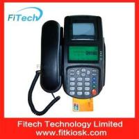 Quality FTP800C Telephone POS for sale