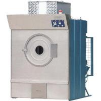 Quality Industiral Laundry Dryer for sale
