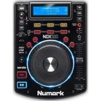 Quality Numark NDX500 CD/USB/MP3 Player for sale