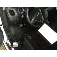 Quality Car Automatic Transmission for sale