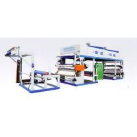 Quality New Special Bronzing Machine for sale