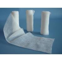 Buy cheap Bandages different types of bandages E-01 from wholesalers