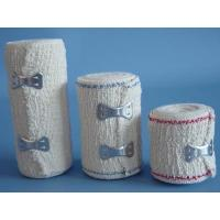 Buy cheap Bandages A-83 from wholesalers