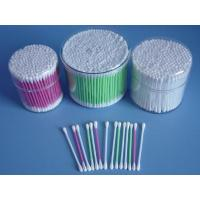 Buy cheap Other Items sterile cotton tip applicators Cotton Tip Applicators from wholesalers