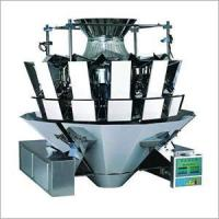 Quality 10 Head Weigher Packing Machine for sale