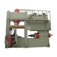 Quality Elbow Cold Forming Machine for sale