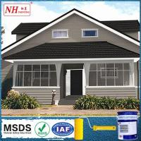 Architectural Coatings Products ID: JSN2-22