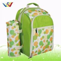 Quality Cooler Bag Good quality lunch bag for easy taking food for sale