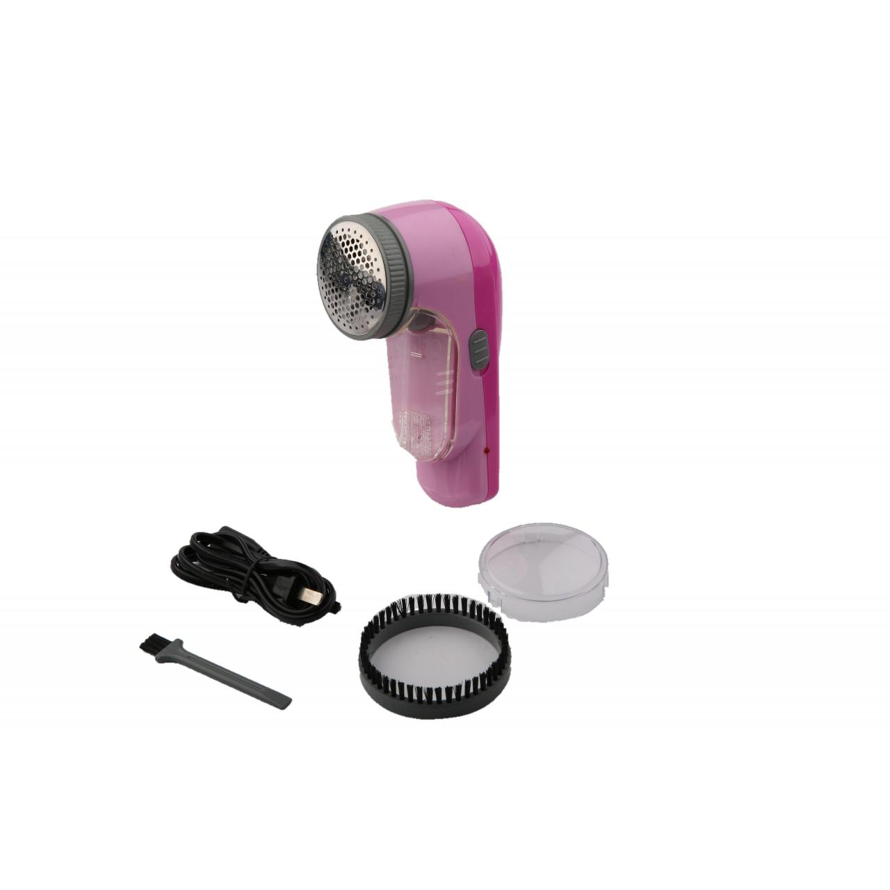 Quality Care KC13020 Lint remover for sale