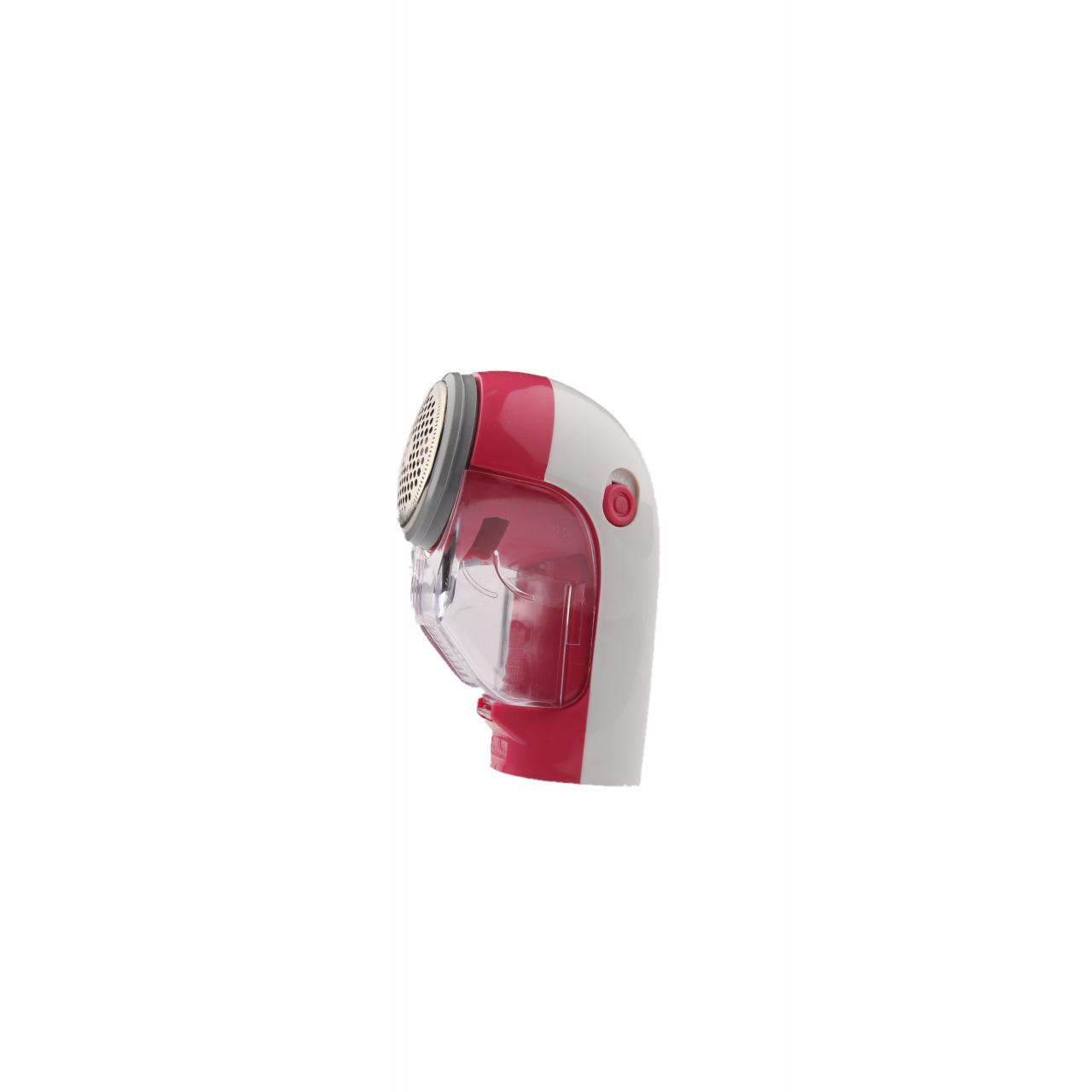 Care KC13016 Lint remover
