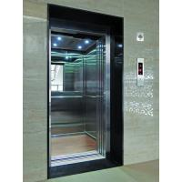 Quality Framed Glass Door With S.S Cabin Product Code06 for sale