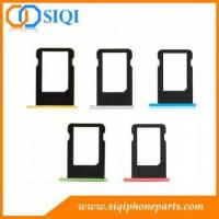 Quality Replacement For iPhone 5C SIM Card Tray for sale