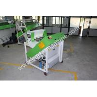 Quality Cashew Color Sorter Product CodeMCS - 407 for sale