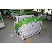 Quality Cashew Color Sorter Product CodeMCS - 405 for sale