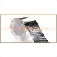 Quality Insulation Tape for sale