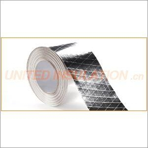 Buy Insulation Tape at wholesale prices