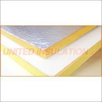 Quality HVAC Insulation Board for sale