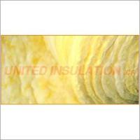 Quality HVAC Insulation Blanket for sale