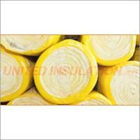 Quality Metal Building Wall Insulation Blanket for sale