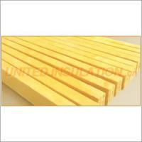 Quality Sandwich Panel Insulation Material for sale