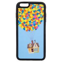 Quality Disney iPhone 6 Plus Case - Up for sale
