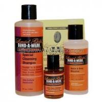 China Liquid Gold Bond A Weave Kit on sale