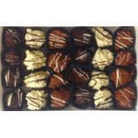 Quality Sugar Free Coconut Haystack Lovers Assortment 24 pcs (about 12oz) for sale