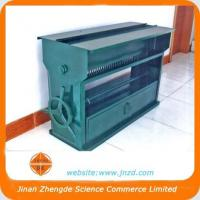 Quality Candle Machine for sale