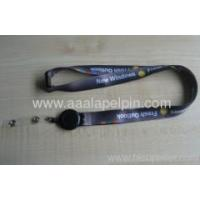 Quality high quality beaded lanyards for sale