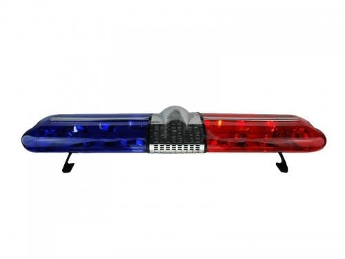 Buy Big power Rotating Halogen Light Bar (SKY-2000D) at wholesale prices