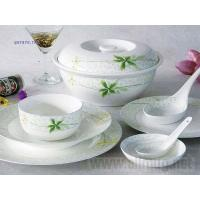 China Ceramic Decal Glass Decal Paper on sale